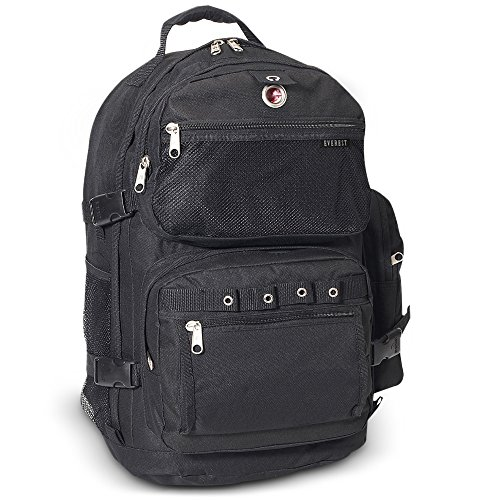 Everest Oversize Deluxe Backpack 3045R
