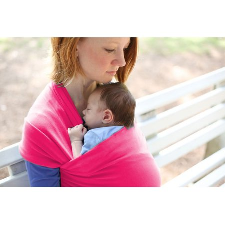 The Cheapest Price Cotton Kid Baby Infant Carrier Soft Baby Sling Breathable Comfortable Wrap Infant Carrier Ring Swing Slings Baby Sling Product Activity & Gear Mother & Kids