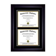 diploma frames - Diploma Frames Walmart