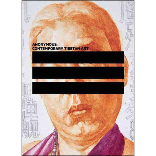 Anonymous: Contemporary Tibetan Art