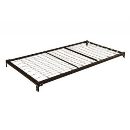 Daybed Link Spring With Down Bracket