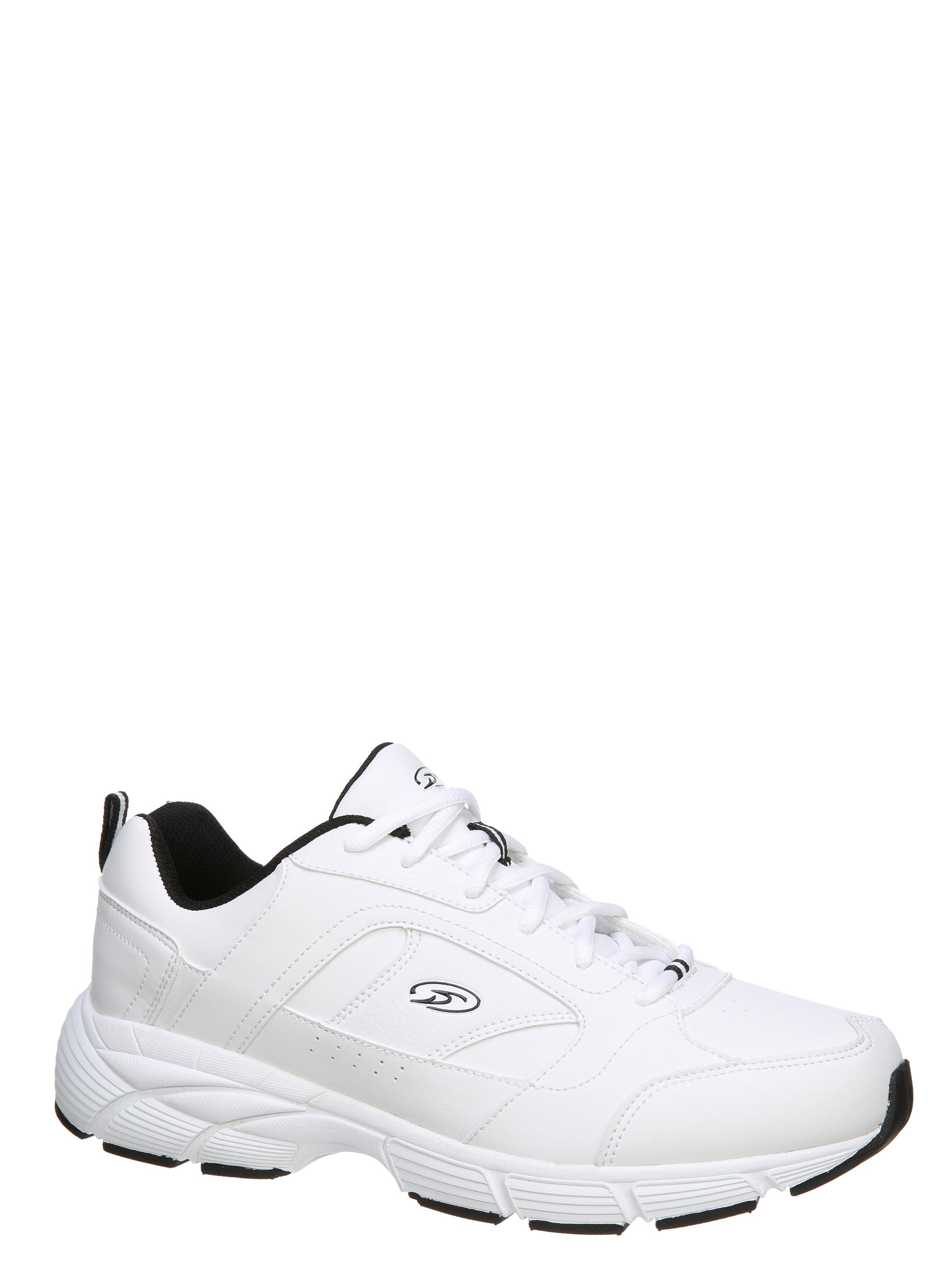 Dr. Scholl's Men's Athletic Warum Shoe