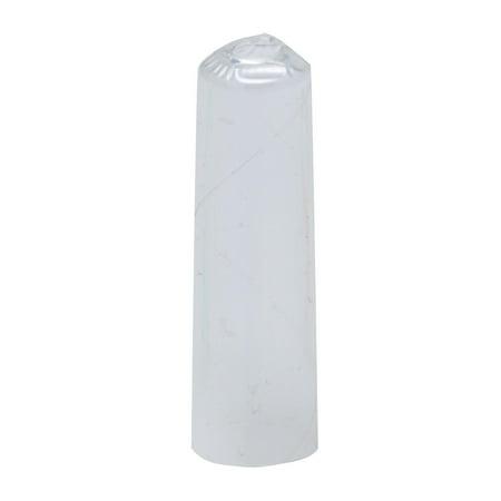 Precision Single - Kibblewhite Precision 20-20638 Valve Guide Seal for OEM Valve Guide - Single - Exhaust