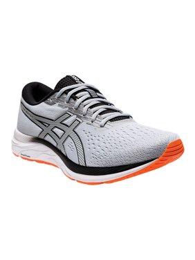 Men's ASICS GEL-Excite 7 Running Sneaker