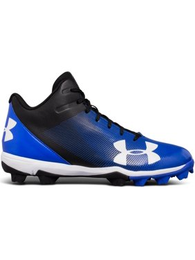 5bc4e238bf693 Product Image Men s Under Armour Leadoff Mid RM Baseball Cleat