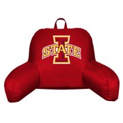 NCAA Iowa State Bedrest