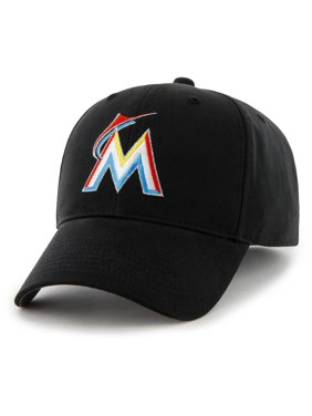 Product Image Fan Favorite - MLB Basic Cap e8b17c24e8ba