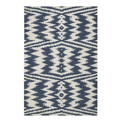 Genevieve Gorder Junction 3625RS0 Area Rug