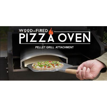 Discounted Scratch and Dent Green Mountain Grill Wood Fired Pizza Ovens