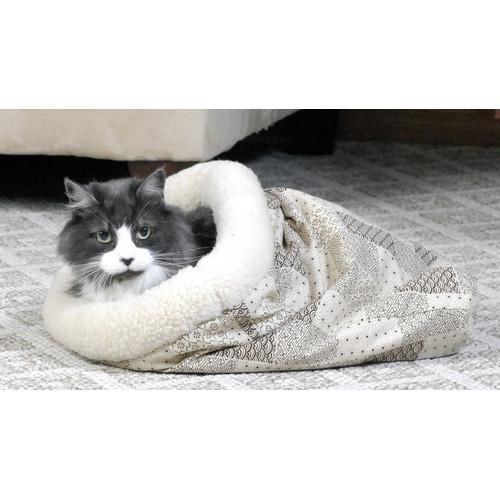 K&H Manufacturing Kitty Crinkle Sack