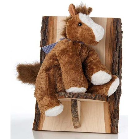 - Glenna Jean Pony Wall Hanging