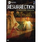 ABC News: Resurrection a Search for Answers by