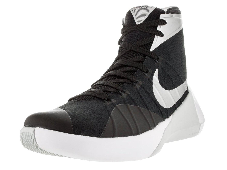 new styles 7a9c1 6d5e5 ... top quality nike mens hyperdunk 2015 basketball shoe walmart 013d3 948f4