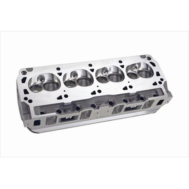 FORD M6049Z304P Aluminum Engine Cylinder Head