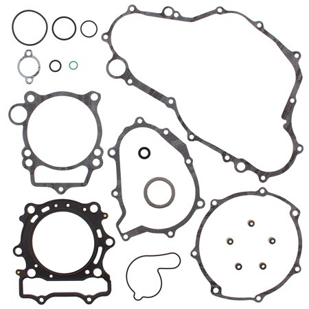New Complete Gasket Kit for Yamaha WR400F 98 99 1998 1999