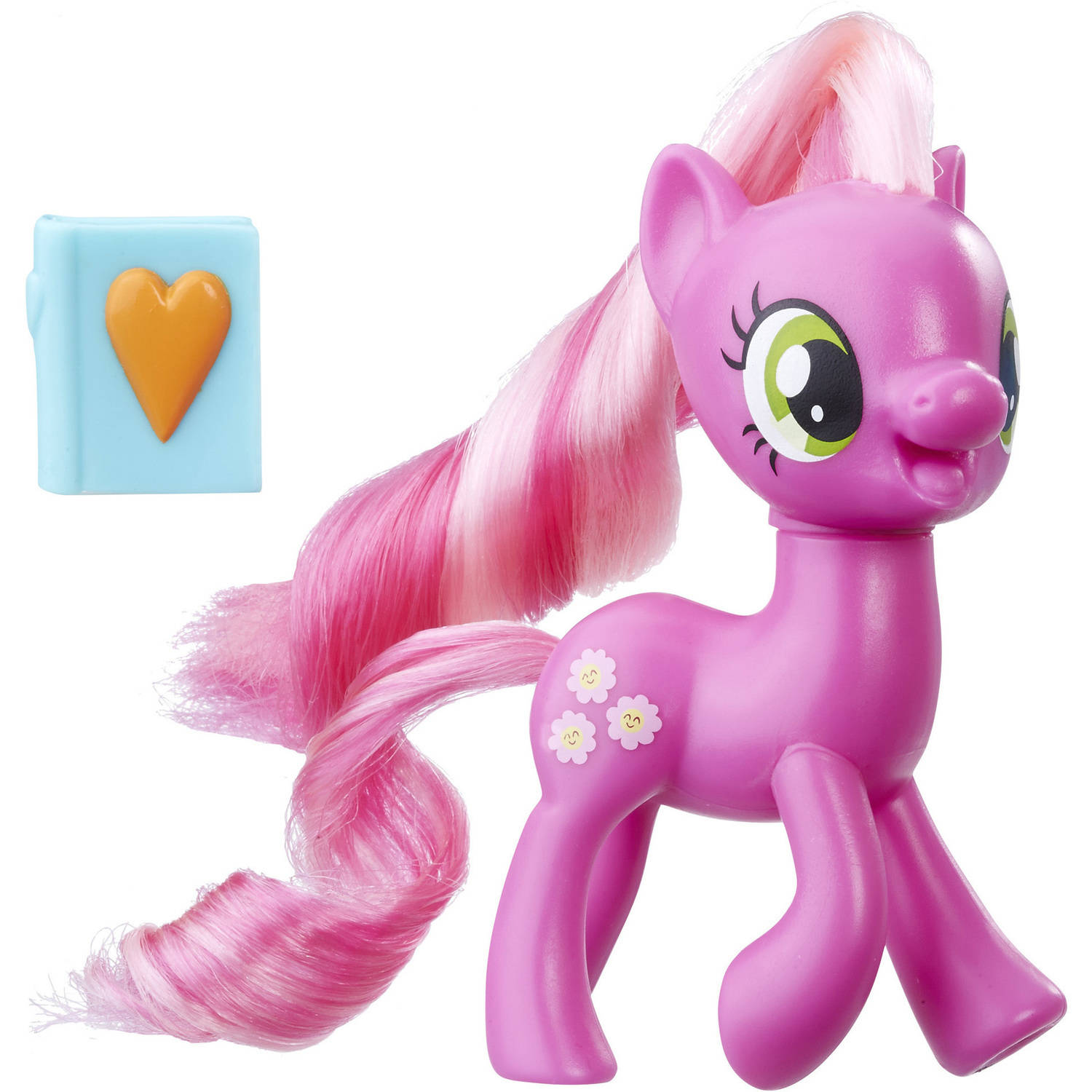 My Little Pony Friends Cheerilee by Hasbro