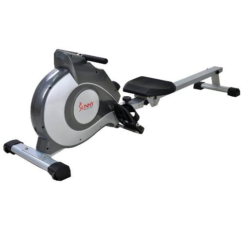walmart fitness machine