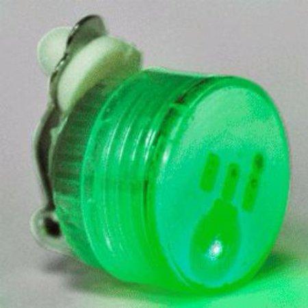 Jade Steady Clip