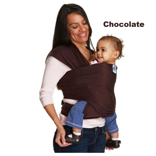 Whether you are running to the store or running through the mountains, there are carriers designed to help keep baby comfortable and close. We'll share the differences between the Mei Tai, Buckle, Wrap and Flip Front carriers.