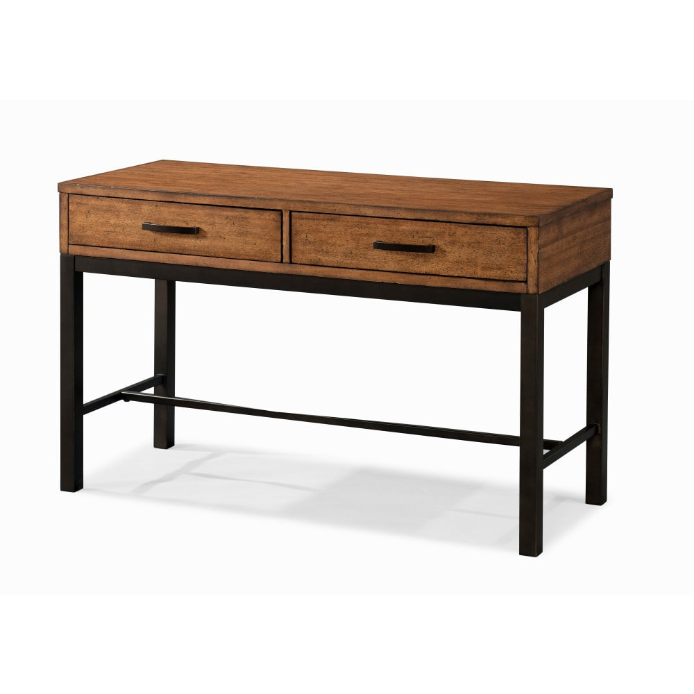 Klaussner Furniture Affinity Sofa Table by Overstock
