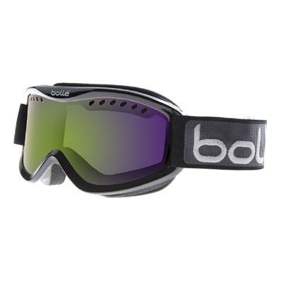 Bolle 2015 Carve Ski Goggles by Bolle