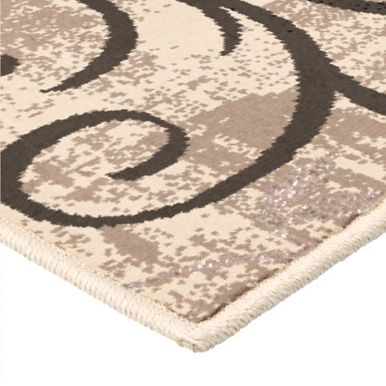 How To Get A Crease Out Of Rubber Backed Rug Designs