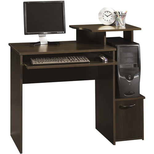 Fresh Computer Desk Walmart Gallery