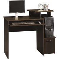 Sauder 408726 Beginnings Computer Desk Deals