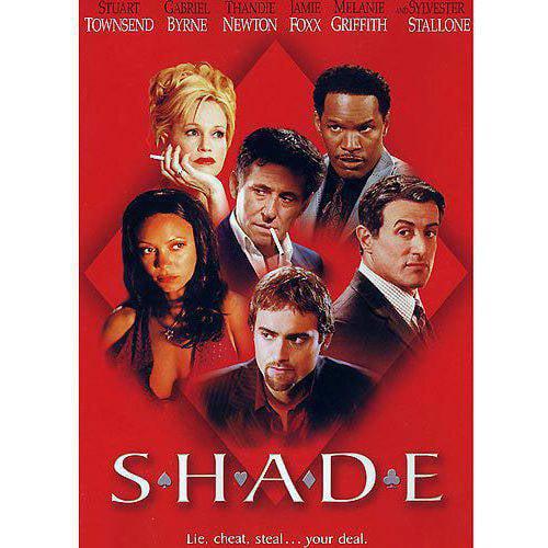 Shade (Widescreen)