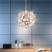 ZUO Extravagance Ceiling Lamp