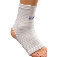 Sabona of London Sabona  Ankle Support, 1 ea