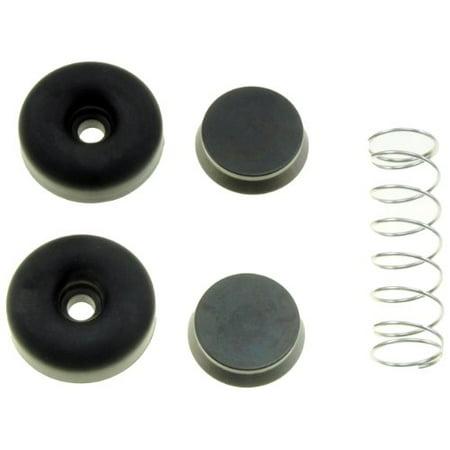 Dorman 13620 Drum Brake Wheel Cylinder Repair Kit