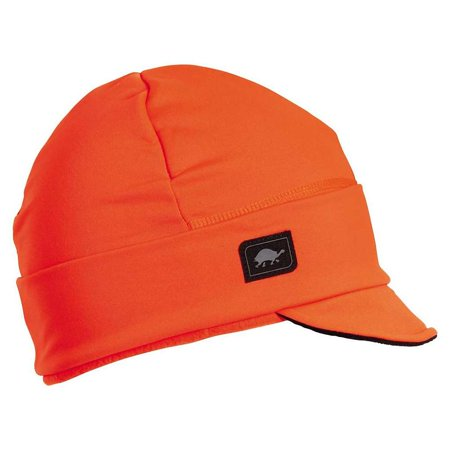 - Turtle Fur Comfort Shell Deep Cover Cap