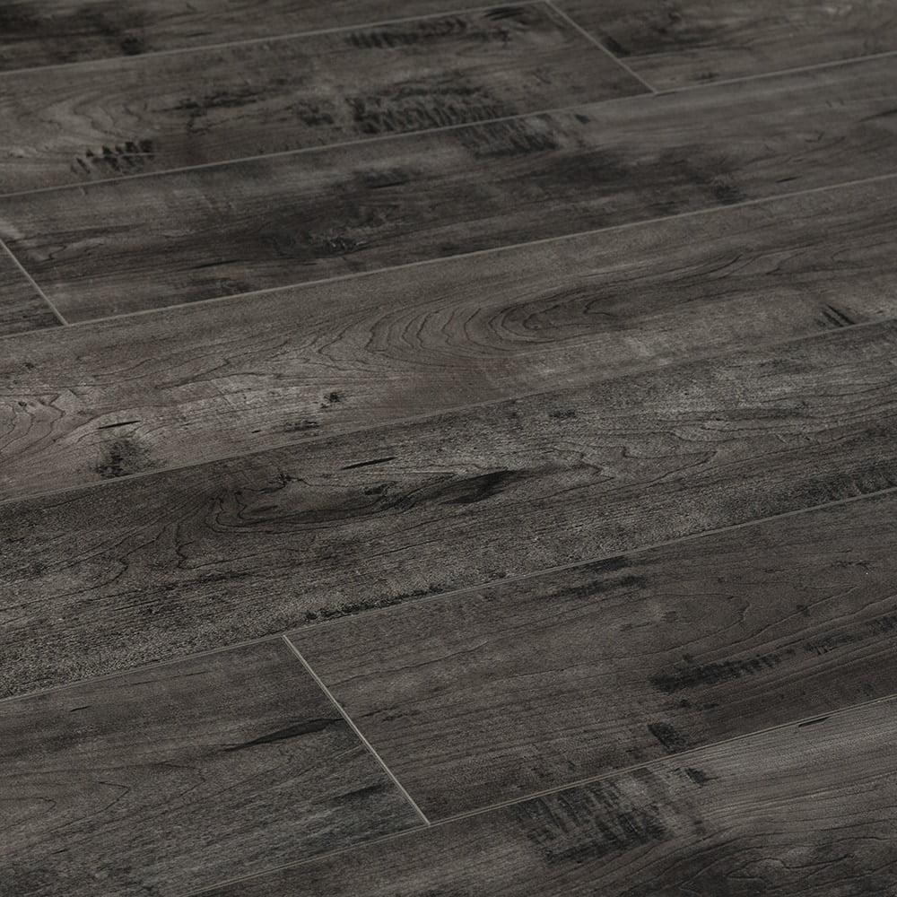 Builddirect Cement Gray Laminate, Cement Gray Laminate Flooring