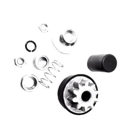 Starter Drive Kit for Kohler 41 755 33 (For 41 098 04, 41 098 06)