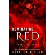Dominating Red - eBook