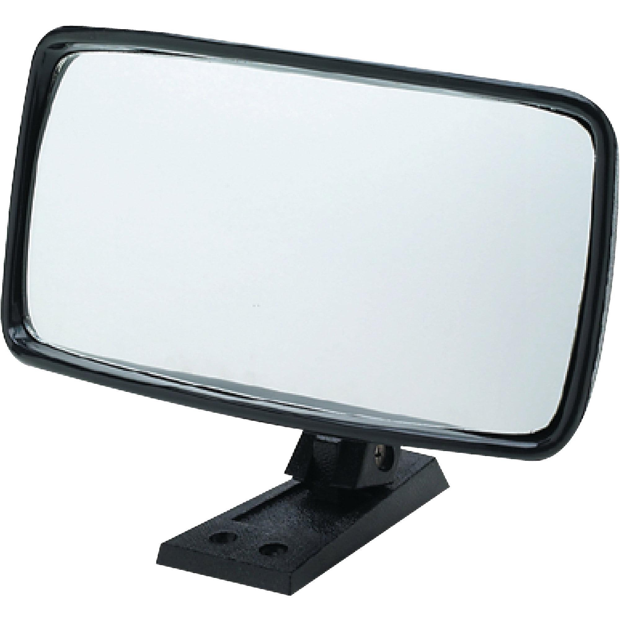 Seachoice Universal Boat Mirror by Seachoice