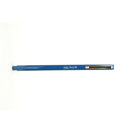 Le Pen oriental blue, each (pack of 12) - Pens Oriental