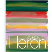 Patrick Heron - eBook