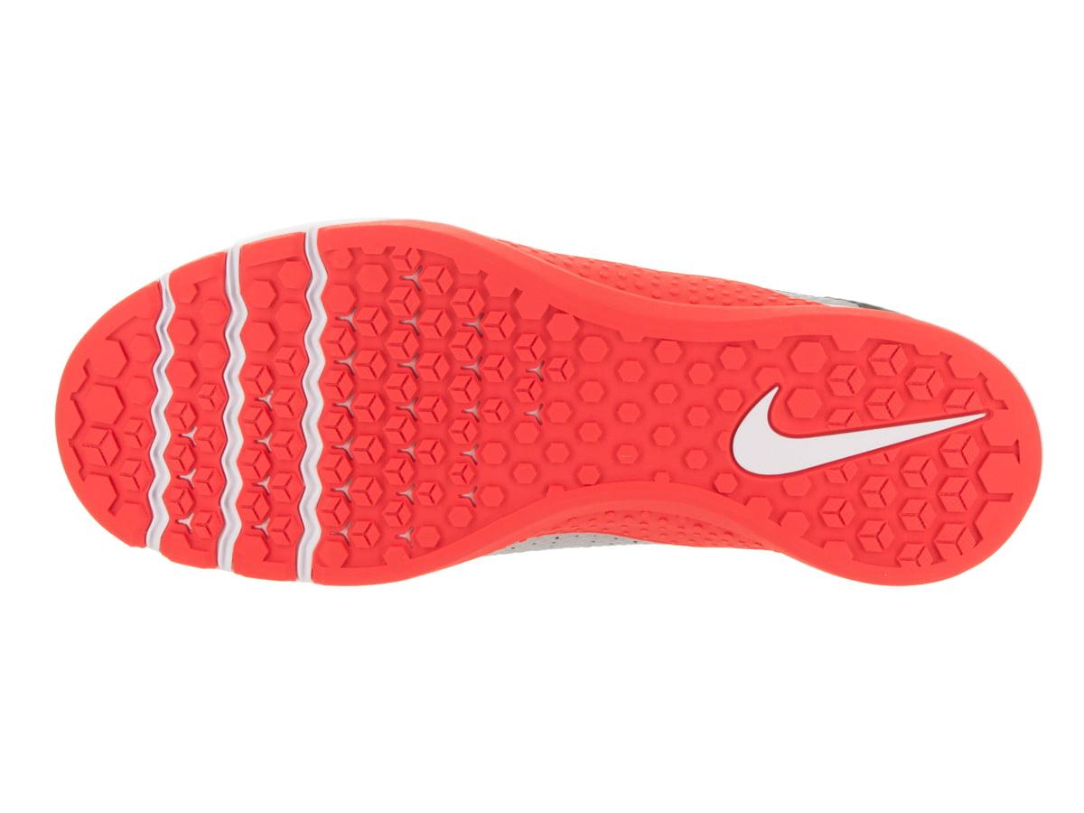 Nike Men's Metcon Repper DSX Training Shoe