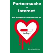 Partnersuche im Internet - eBook