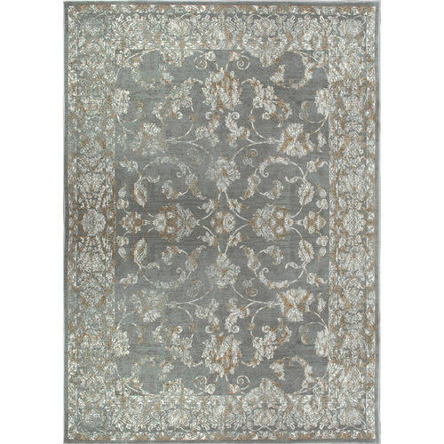 Home Dynamix Airmont Collection Area Rugs, Innovative Traditional Styling