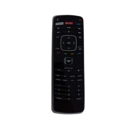 Original VIZIO XRB100 TV Remote Control Television - image 2 of 2