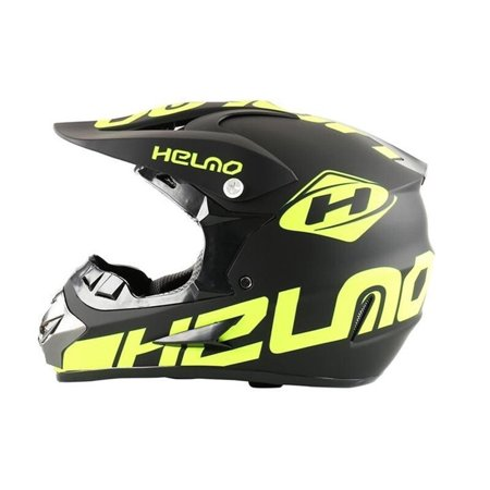 4 Style Off-road Mountain Full Face Motorcycle Helmet MTB DH Racing Helmet Motocross Downhill