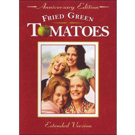Fried Green Tomatoes  Widescreen  Anniversary