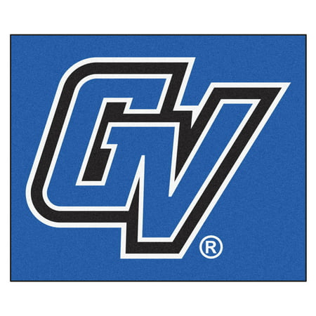 Tech Tailgater Mat (Grand Valley State Tailgater Mat)
