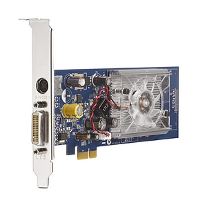 Nvidia GeForce 8400GS Graphics Card