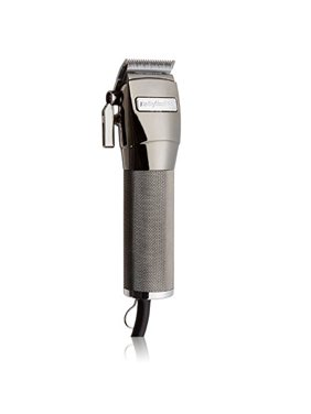 BaBylissPRO X880 High-Speed, High-Frequency Mens Hair Clipper