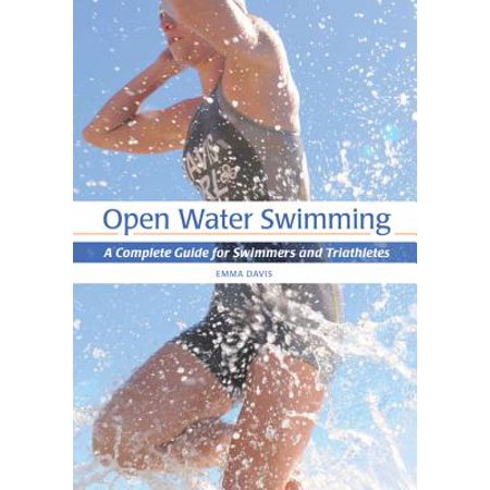 Open Water Swimming - eBook (Open Water Swimming Equipment)