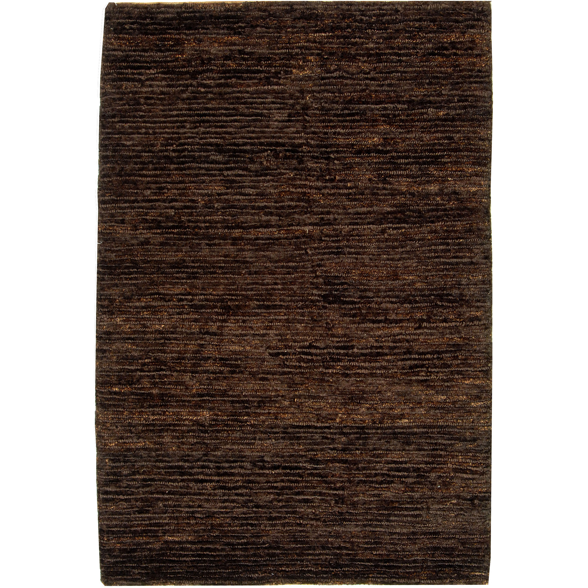 Safavieh Organic Clifton Hand-Knotted Jute Area Rug
